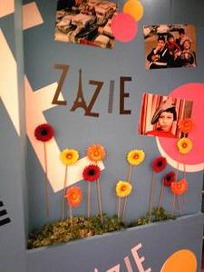 Zazie2